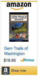 Gem_Trails_of_Washington